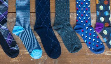 Evde Çorap Paketleme, Temizleme ve Katlama İşi