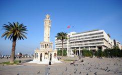 İzmir Evde Ek İş Veren Firmalar