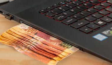 İnternetten Para Kazanmanın En Etkili 5 Yolu