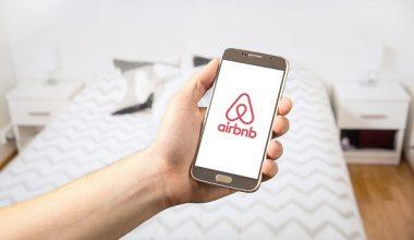 Airbnb İle Para Kazanmak