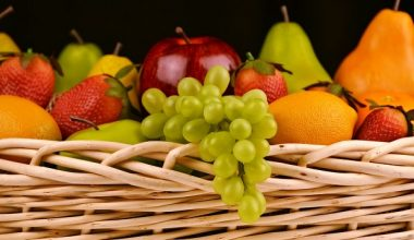 Taze Sıkılmış Meyve Suyu Satmak