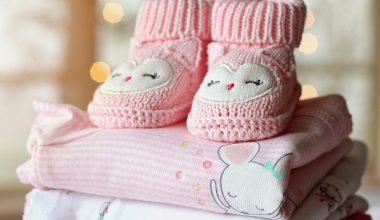 Evde Bebek Ürünleri Hazırlamak