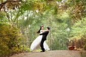 Düğün Fotoğrafçısı Olmak