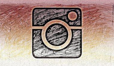Instagram Fenomeni Olmak