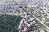 İzmir'in Yükselen Değeri Torbalı'da Ek İş