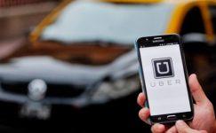 Uber ile Nasıl Para Kazanılır?