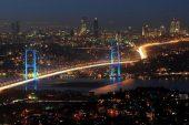 İstanbul Part Time İş