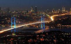 İstanbul'da Eve Ek İş Al