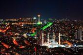 Ankara Evde Ek İş