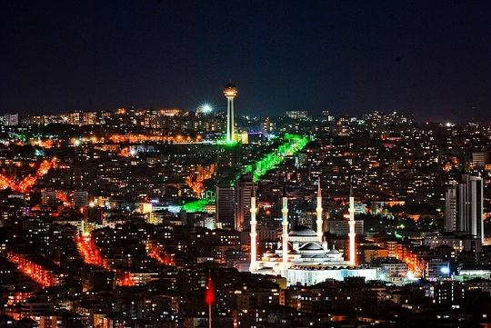 Ankara'da Evde Ek İş Yapmak İsteyenler