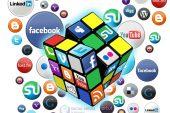 2018 En İyi İş Fikirleri: Sosyal Medya Yöneticiliği
