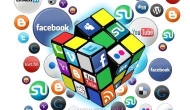 Sosyal Medya Pazarlama İpuçları (Video Kullanımı)