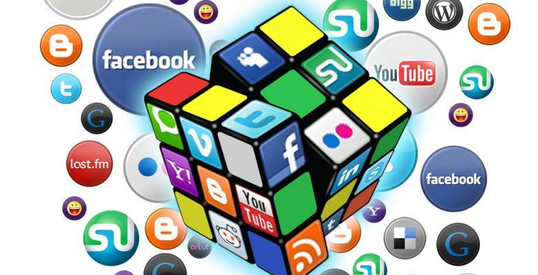 Sosyal Medya Uzmanı Olarak Nasıl Para Kazanılır