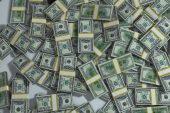 Nasıl Zengin Olunur? İşte 8 Etkili Strateji