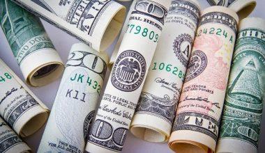 Ev Hanımlarının Para Kazanma Yolları: En Etkili 5 Yöntem