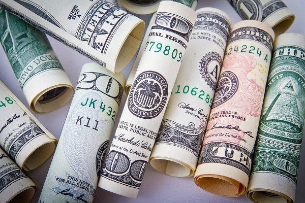 Yeteneklerinizi Kullanarak Para Kazanmanın Yolları
