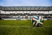 Goaltycoon Oyunu ile Para Kazanmak