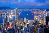 Yatırımla Vatandaşlık Fırsatı Sunan 10 Ülke
