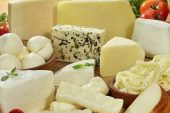 Özel Peynir İmalatı İlgi Görüyor