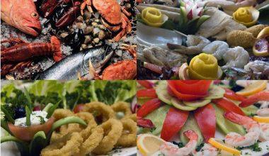 Balık ve Balıkçılık Üzerine İş Fikirleri
