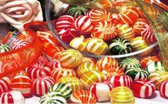 Evde Şeker Yaparak Para Kazanmak