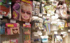 Eğlence-Parti Malzemeleri Dükkanı Açmak
