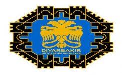 Diyarbakır Büyükşehir Belediyesi Memur Personel Alımı