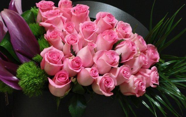 Çiçek Dükkanı Bayiliği Veren Firmalar