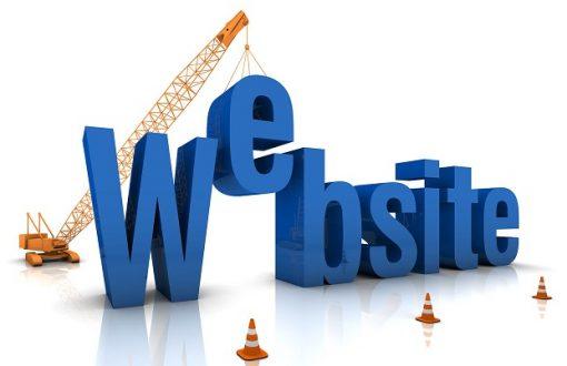Web Sitesi Kur, Reklamlardan Kazan!