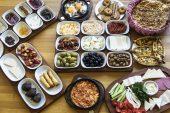 Kahvaltı Evi-Salonu Açmak İşletmek