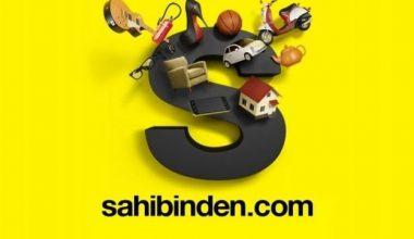 Sahibinden.com'da Dükkan-Mağaza Açarak Para Kazanma