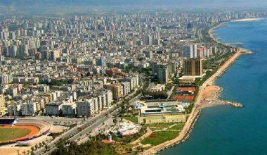 Tarsus'ta Ek İşler Bulmak