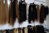 Saç Satışı Yaparak Gelir Elde Etmek