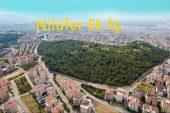 Bursa-Nilüfer Ek İş İmkanları